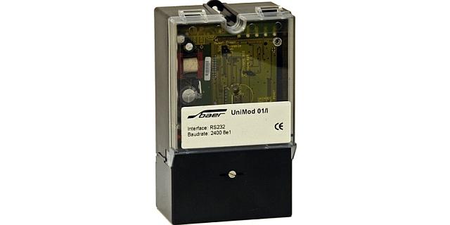 UniMod-01